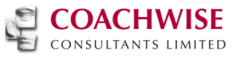 coachwise-consultants-logo.png