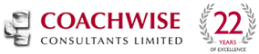 coachwise-logo-22-years-of-excellence.png